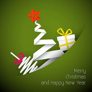 merry christmas and a happy new year songs download merry christmas and a happy new year songs mp3 free online movie songs hungama merry christmas and a happy new year