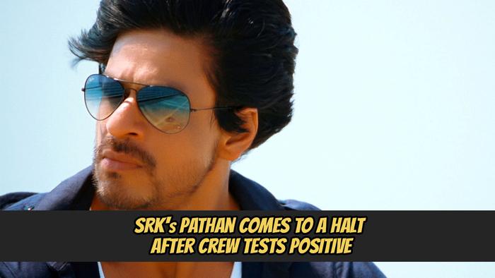 SRK Quarantine