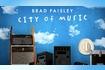 City of Music Audio