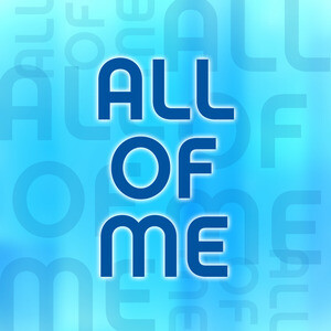 All Of Me John Legend Cover Song All Of Me John Legend Cover Mp3 Download All Of Me John Legend Cover Free Online All Of Me John Legend Cover Songs 2014 Hungama