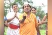 Namdev Devala Mhantoya Kha