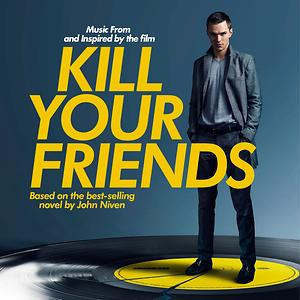 6 Underground Song 6 Underground Mp3 Download 6 Underground Free Online Kill Your Friends Ost Music From And Inspired By The Film Songs 2015 Hungama