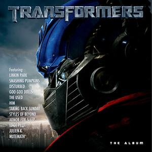 What I Ve Done Song What I Ve Done Mp3 Download What I Ve Done Free Online Transformers The Album Standard Version Songs 2007 Hungama