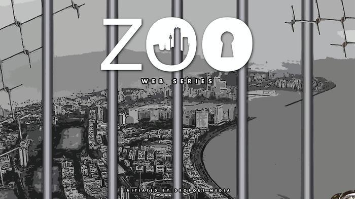 Zoo  Trailer