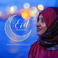 Eid Mubarak Song Download Eid Mubarak Mp3 Song Download Free Online Songs Hungama Com