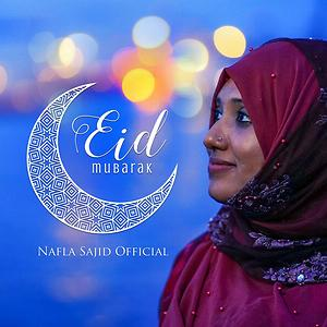 Eid Mubarak Song Download Eid Mubarak Mp3 Song Download Free Online Songs Hungama Com