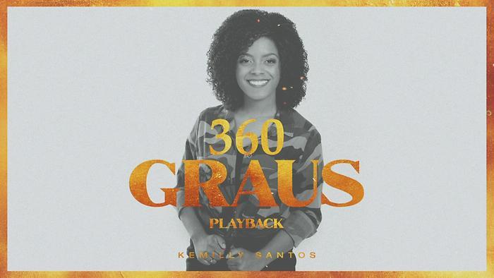 360 Graus Playback Pseudo Video
