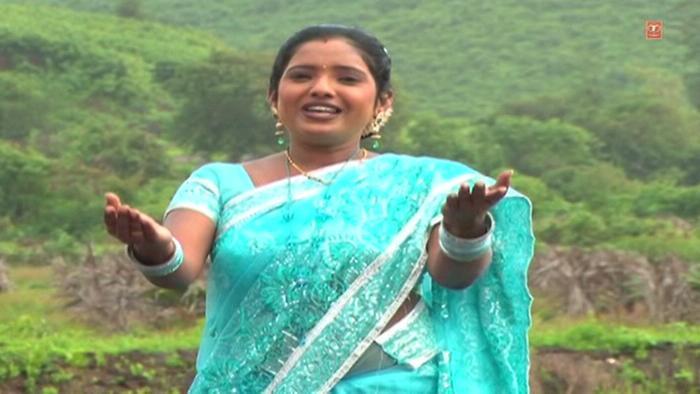 Stavan  Rangdevate Rangdevate