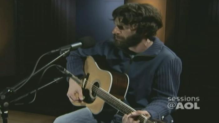 Jolene Sessions  AOL 2005