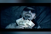 Everythang Is Money (OFFICIAL VIDEO) (Prod. Dirty Dike)