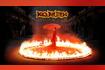 Dragon Sickness Official Audio