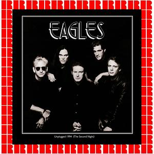 free download song love will keep us alive eagles