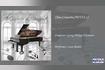 Oboe Concerto, TWV 51-c1