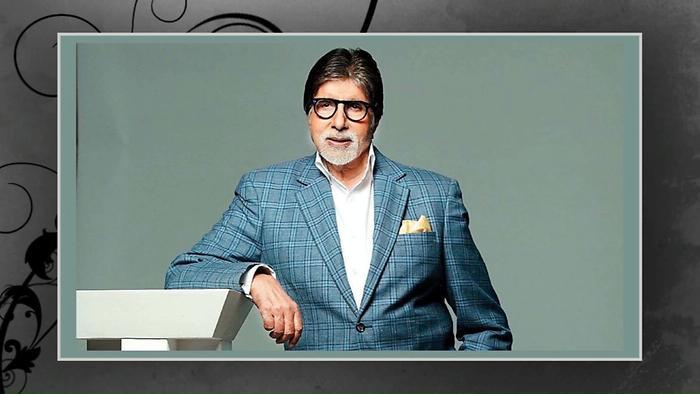 Apni Chhoti Si Bhul Se Amitabh Bachchan Ko Hota Hai Aaj Bhi Afsos