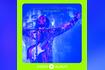 Redemption Song Bob Marley 75th Celebration (Pt. 1) - Live In Los Angeles, 2020
