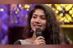 Sai Pallavi Turn Choreographer In Love Story Movie