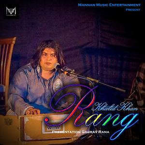 Rang Songs Download | Rang Songs MP3 Free Online :Movie Songs - Hungama