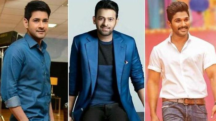Tollywood Actors Refuse To Come For Shooting