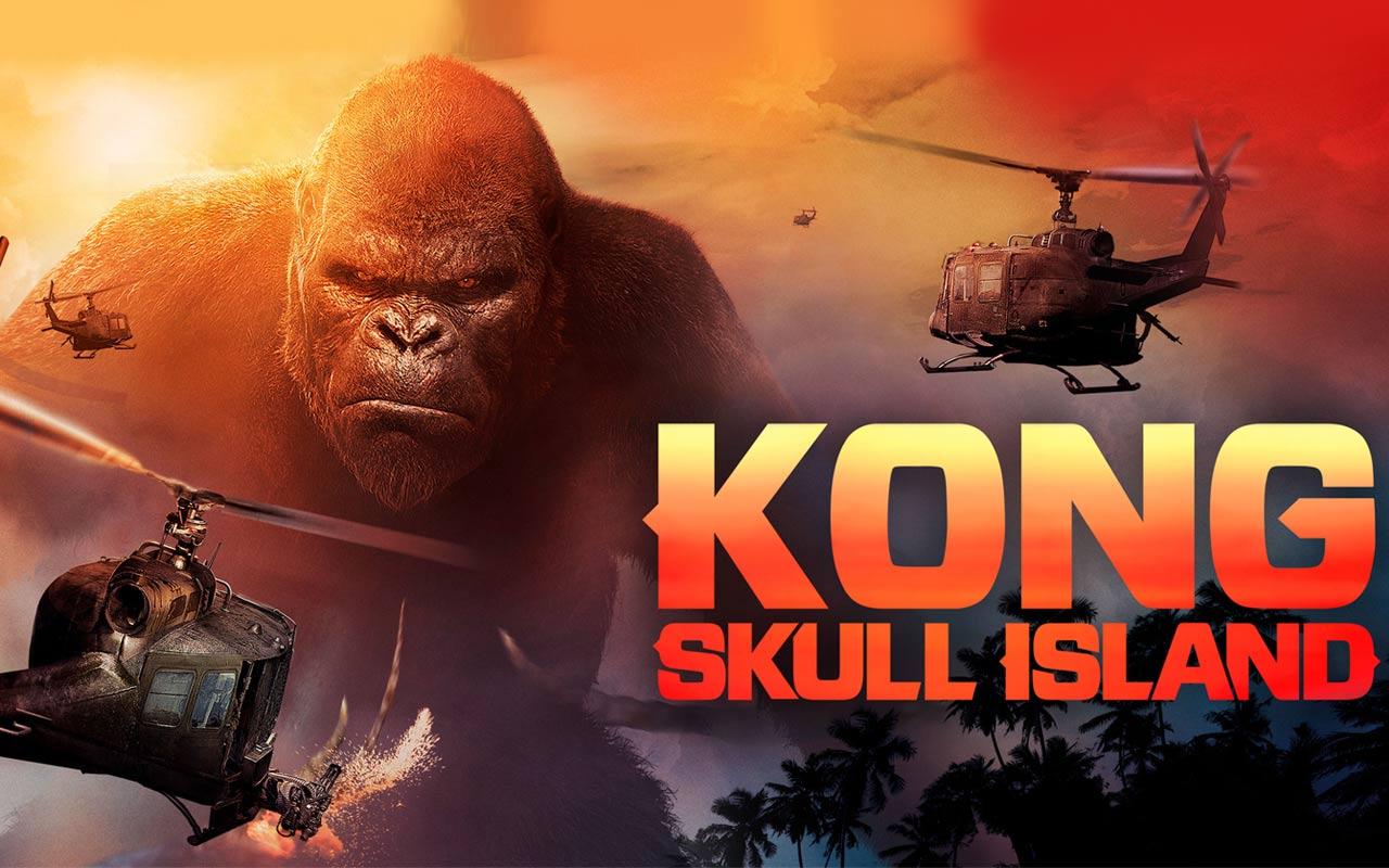 kong skull island stream online free