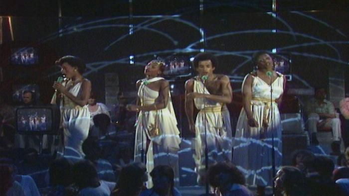 Rivers Of Babylon ZDF Disco 12061978 VOD