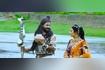 Bhang Dhatura Piyo Mahadev Ji