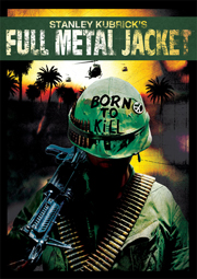 full metal jacket full movie online free