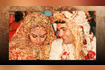 Rishi Kapoor Aur Neetu Singh Shaadi Ke Din Kyon Hue Thei Behosh