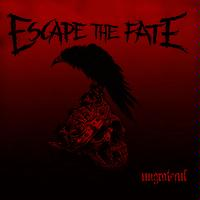 Escape the Fate Songs Download | Escape the Fate New Songs List | Best All  MP3 Free Online - Hungama