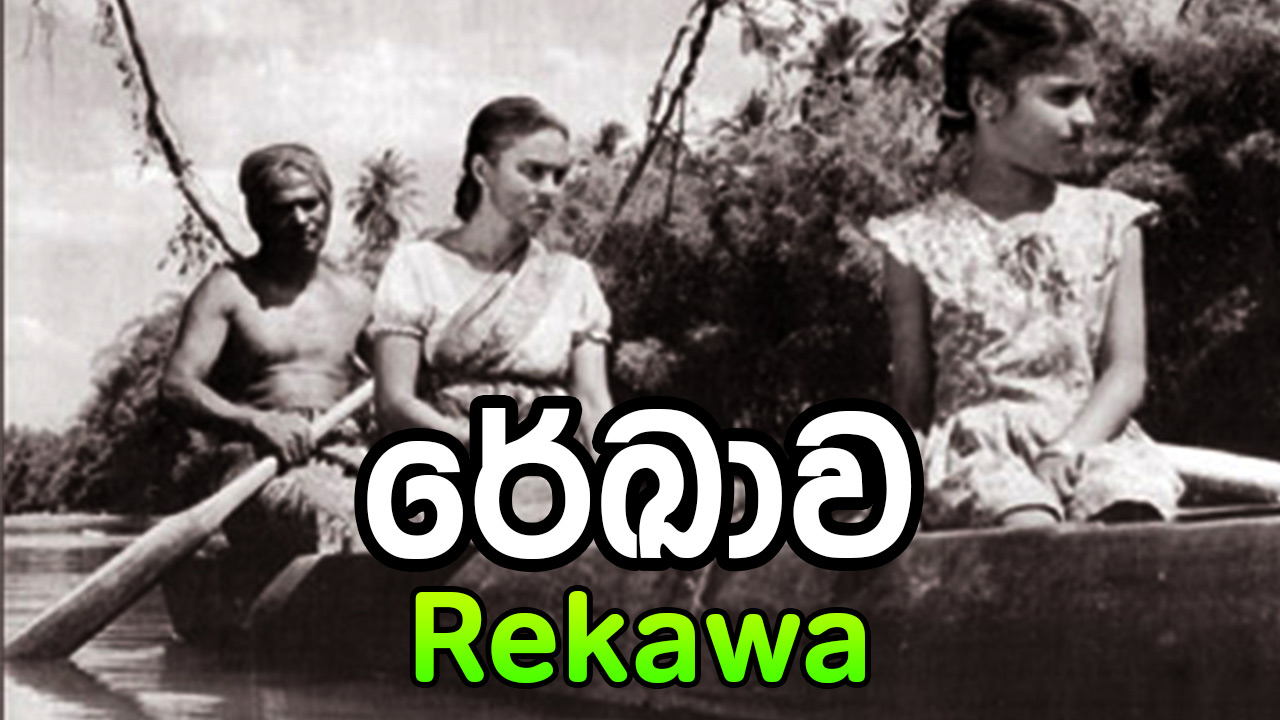 Rekawa
