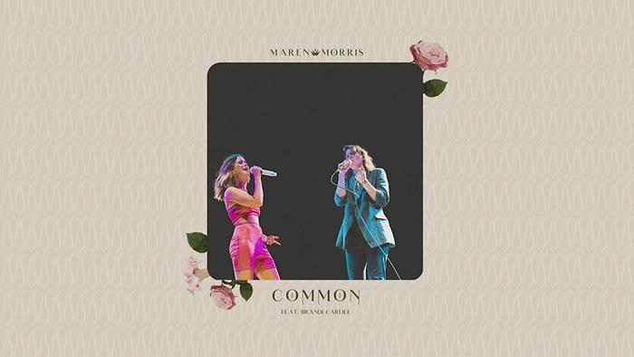 Common Audio