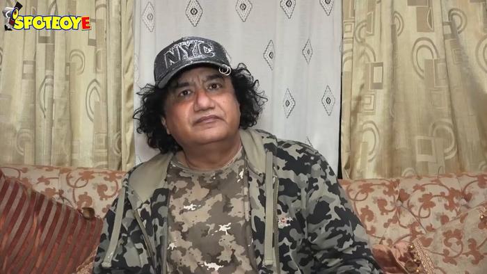 Abu Malik Talks About Sidharth Shukla Gauahar Khan Salman Khan and Bigg Boss 14 Tasks