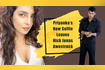 Priyanka Chopras New Selfie Leaves Nick Jonas Awestruck