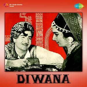 Diwana (1967) Songs Download | Diwana (1967) Songs MP3 Free Online :Movie  Songs - Hungama