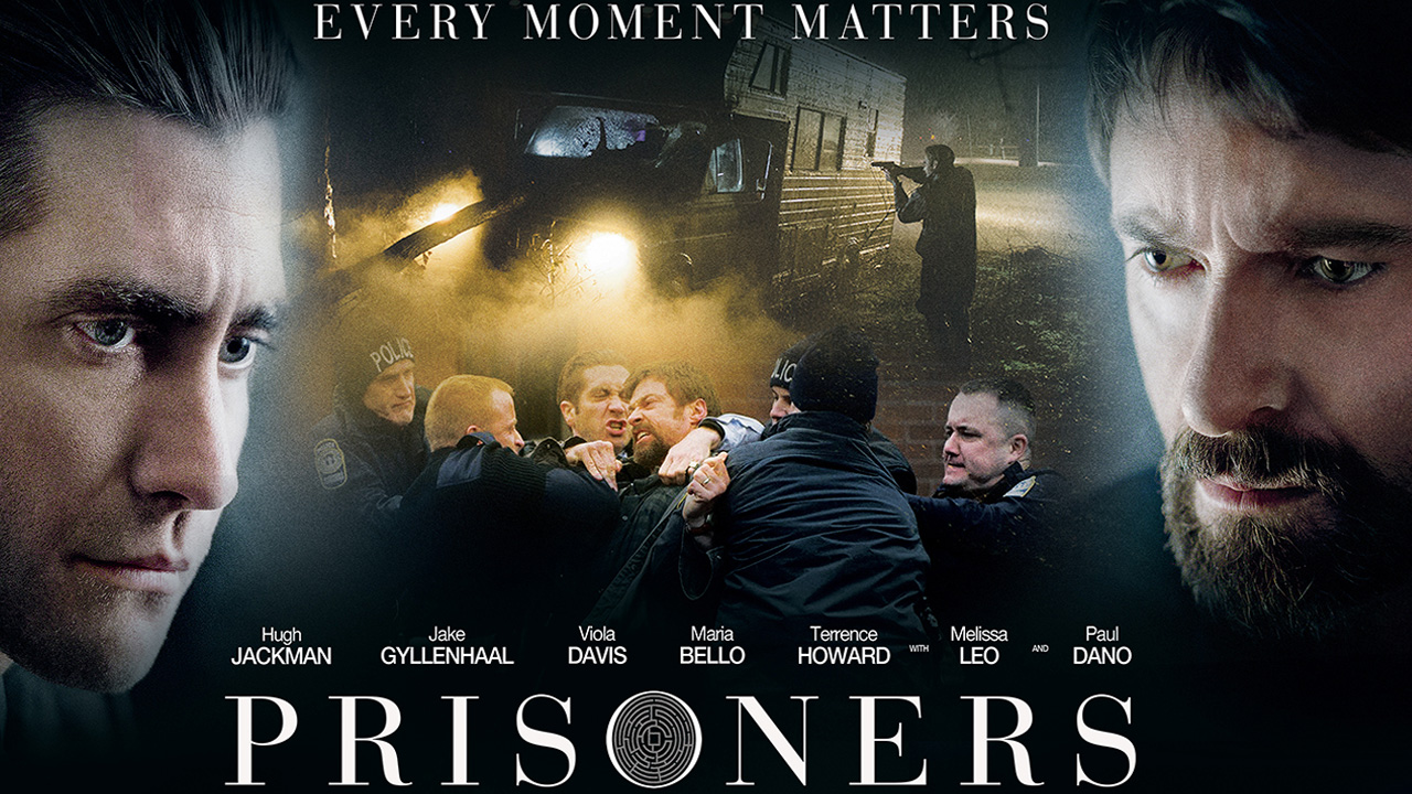 watch prisoners full movie online free
