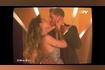 Corazón de Cemento Official Video