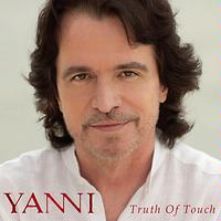truth of touch yanni mp3 free download