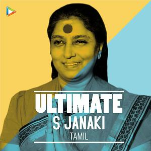 Ultimate S Janaki Tamil Songs Download Ultimate S Janaki Tamil Songs Mp3 Free Online Movie Songs Hungama It has been reported that veteran singer s janaki has decided to call it quits with a malayalam song in the anoop the song titled 'ammapoovinum' that would mark an end to her singing career, spanning decades, is out for all. ultimate s janaki tamil songs mp3 free