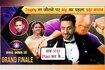 Aly Goni Not Winning Bigg Boss 14 Bond With Rahul and Rubina BB 14 Finale