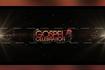 Un évènement Digital Gospel Music