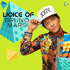 When I Was Your Man Song When I Was Your Man Mp3 Download When I Was Your Man Free Online Voice Of Bruno Mars Songs 2012 Hungama