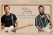 Other End of the Phone (feat. Brad Tursi of Old Dominion) Official Audio