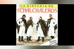 El Arriero Va / Carrerito / A los Bosques Yo Me Interno / Yo Vendo unos Ojos Negros / Merceditas / Campanitas Official Audio