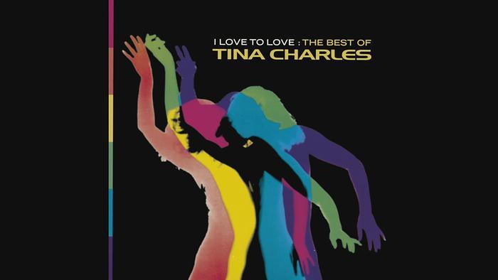 Dance Little Lady Dance Audio
