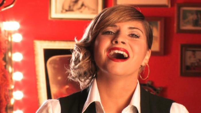 La Reina Del PayPay Videoclip