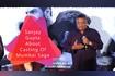 Director Sanjay Gupta About Casting Of Mumbai Saga