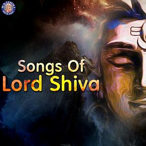 Songs Of Lord Shiva Songs Download Songs Of Lord Shiva Songs Mp3 Free Online Movie Songs Hungama