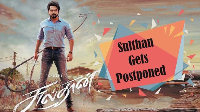 Sultan Release Date Postponed