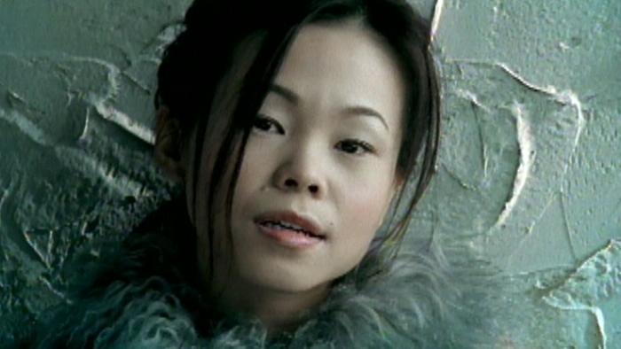 Bu Yi Ding