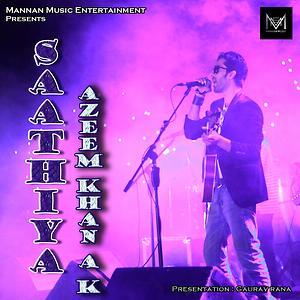 Saathiya Songs Download Saathiya Songs Mp3 Free Online Movie Songs Hungama