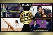 Kangana Announces Manikarnika Returns - Varun's Wedding News-  Alia Frames Ranbir's JerseyTop 10 News